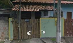 Serra Grande Av Jose Cortes Jr Casa 1 qto Ac Carta (Imóvel Caixa)
