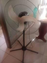 Vendo tufão ventilador