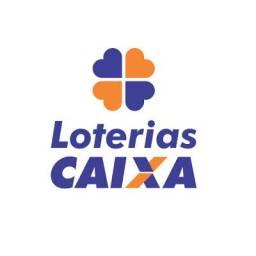 MRS Negócios - Lotérica à venda - São Leopoldo / RS