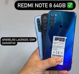 Xiaomi / iPhone