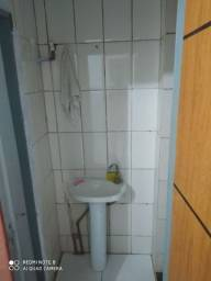 + Casa no Coqueiro R$ 65.000
