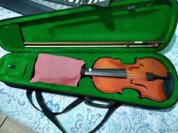 Violino Phantom