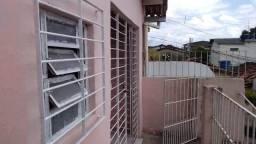 Título do anúncio: Duas casas em Coqueiral
