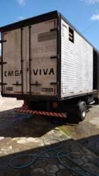 Camionete 8140