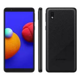 Smarthfhone Sansung 32 GB