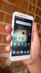 Zephone 3 64 gb 4 ra