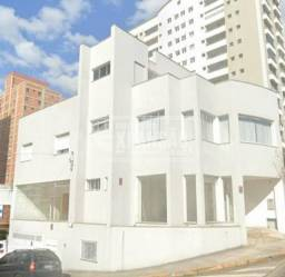 Salão para Locação Santa Paula - São Caetano do Sul - SP