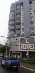 Apartamento c/ 3 quartos no Centro de Muriaé MG