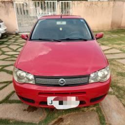 Fiat Palio Celabration COMPLETO 14.900,00