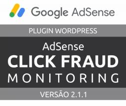 Adsense Click Fraud Monitoring Premium!