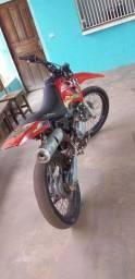 Traxx 200