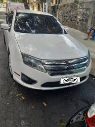 Ford Fusion 11/12 - 37.500