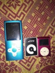 MP4 MP3 vendo ou t