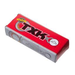 Biela Completa TXK CG 150 04 a 15 - NXR 150 BROS 150 06 a 15