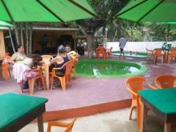 Iranduba Alugo espaço para eventos com 2 piscinas, tenda , 2 banheiros  $ 350,00