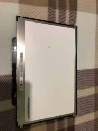 Tela LCD - MacBook Pro | Original