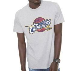 Promoção Camiseta New Era Original Nova Lacrada
