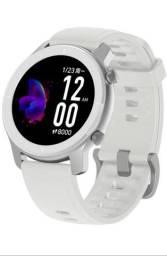 SmartWatchXiaomiAmazfit GTR A1910 - 42MM - Bluetooth - Monlight White