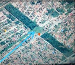 Lotes em Itanhaem a partir de 300 mts 85.000,00