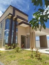 Construa Casa Deluxe no Varandas Terra Brasilis em Aquiraz