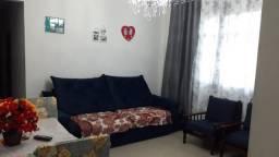Apartamento à venda em Irajá