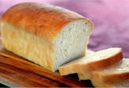 Revendedor de Pão e sonhos