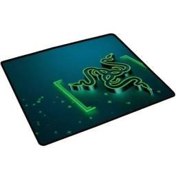 Título do anúncio: Mousepad Gamer Goliathus Gravity Médio - Razer