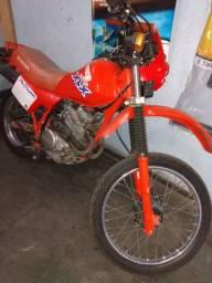 Xlx 250 toda original 1992.       15.000