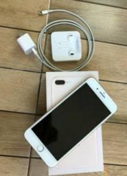 iPhone 8 Plus Muito Novo