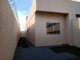 Casa 2 Qts 1 Suíte Residencial Buena Vista R$ 150.000,00