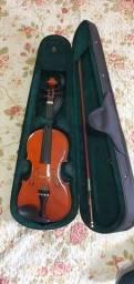 Violino infantil Michael