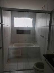 Título do anúncio: Box para banheiro blindex