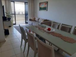 Apartamento para Venda em Aracaju, Jardins, 3 dormitórios, 1 suíte, 3 banheiros, 2 vagas