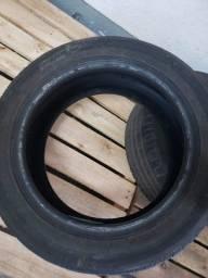 Pneus Michelin Primacy 3 205/55/R16 R$ 150 O PAR