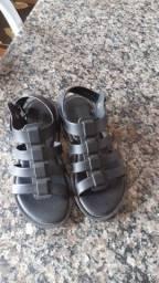 Sandálias de Criança