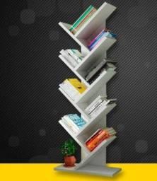 Estante para livros!