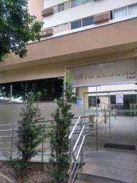 Apto de 03 quartos em uma ótima localização, Centro Cuiabá / MT - Porto Seguro