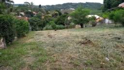 Terreno no vale verde