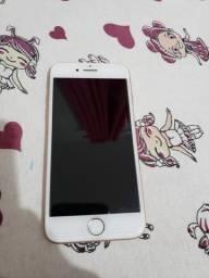 Iphone 8 64gb !!