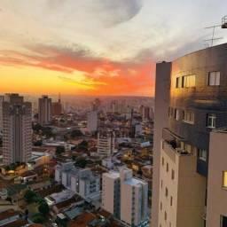 Apartamento com 3 suítes - Arte Brasil Residencial - Bauru/SP