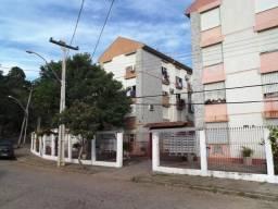 Apartamento para alugar com 2 dormitórios em Ipanema, Porto alegre cod:2843