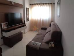 Apartamento com 2 dormitórios à venda, 49 m² por R$ 230.000,00 - Ocian - Praia Grande/SP