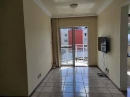 Apartamento à venda com 3 dormitórios em Santa terezinha, Juiz de fora cod:3013