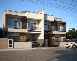 Casa para Venda em Balneário Piçarras, Itacolomi, 3 dormitórios, 1 suíte, 1 vaga