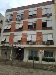 Apartamento para alugar com 1 dormitórios em Cidade baixa, Porto alegre cod:RP10171