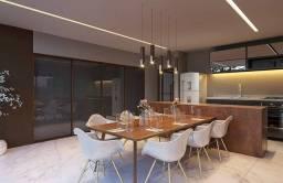 Apartamento para venda tem 70 metros quadrados com 3 quartos em Várzea - Recife - PE
