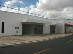 Ponto Comercial para aluguel, Marques - Teresina/PI