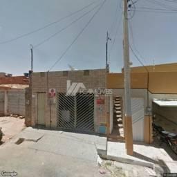 Casa à venda com 2 dormitórios em Tiradentes, Juazeiro do norte cod:d4043ff4b44