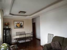 Apartamento à venda, 3 quartos, 1 vaga, Santa Efigênia - Belo Horizonte/MG