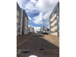 Apartamento para alugar com 2 dormitórios em Shopping park, Uberlandia cod:861707